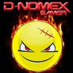 D-Nomex Gaming