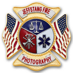 JeffStang Fire Photography