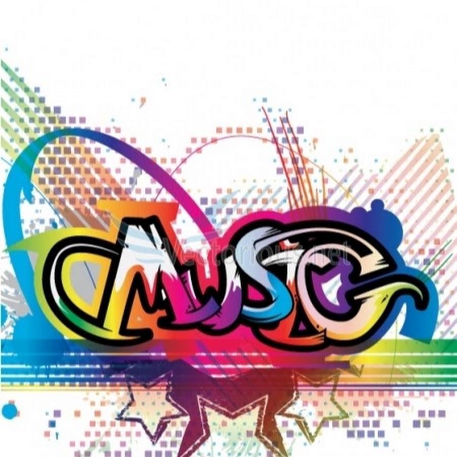 Mc Fioti Bum Bum Tam Tam Download 2: MusicrmTV