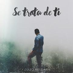 Julio Melgar Official