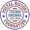 Postal History Foundation
