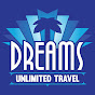 Dreams Unlimited Travel
