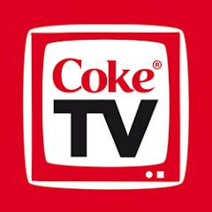 Coke TV España
