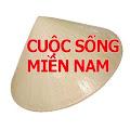 Nam Viet