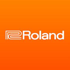 Roland Türkiye