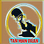 Tan Man Dhan