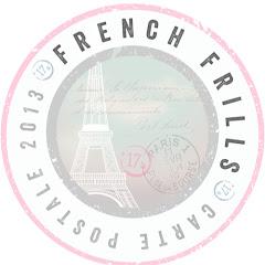French Frills