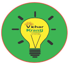 YouTube India Informer