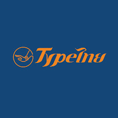 TypeThai