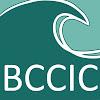BCCIC Vancouver