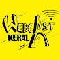 WEBCASTKERALA