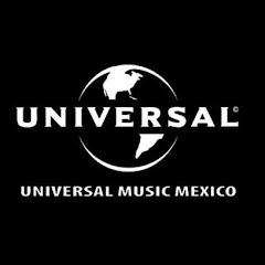 UMusicMexico