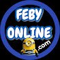 FEBY ONLINE