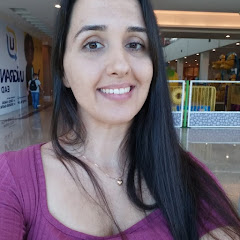 Raquel Lb