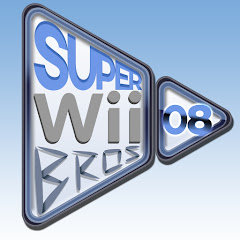 SuperWiiBros08