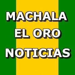 Machala El Oro Noticias