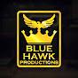 Blue Hawk Productions