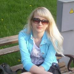 Татьяна Косова