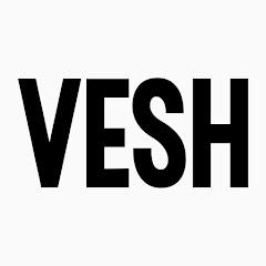Canal VESH