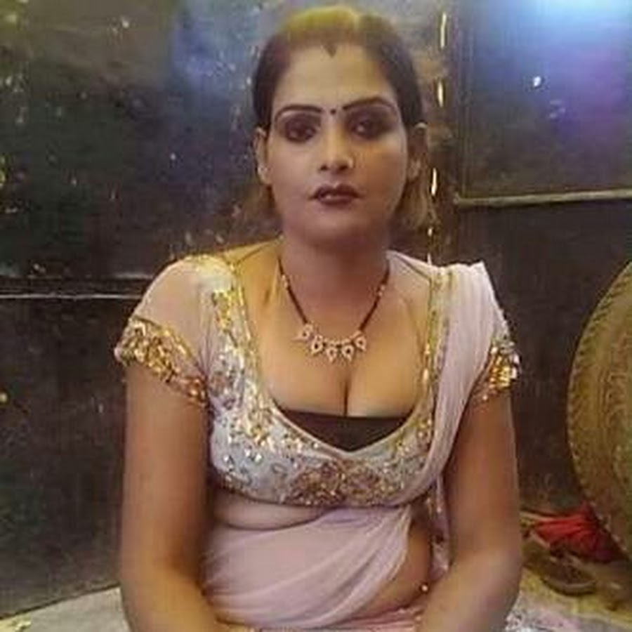 Indian hot Video - YouTube