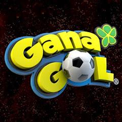 Gana Gol