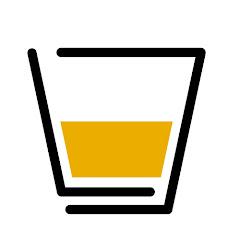The Bourbon Guild