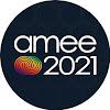 AMEE Online