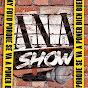 Ana Show Oficial