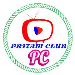 Pritam Club