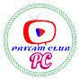 Pritam Club (pritam-club)
