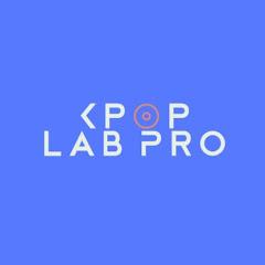 Kpop Lab Pro