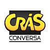 CrasConversaOficial