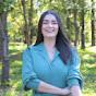 Paola Aleksandra