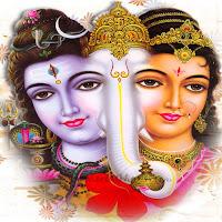 JKR Bhakthi