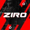 _Mr_ZiRo_