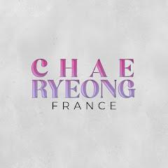 Chaeryeong France