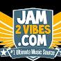 Jam2VibesPromo