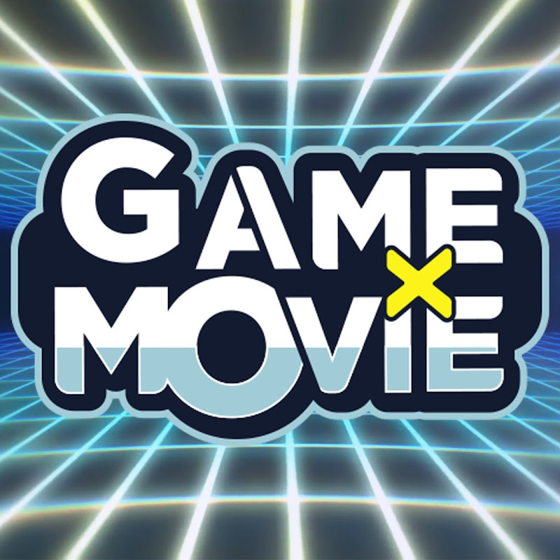 youtubeur Game Cross Movie