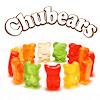 Chubears India