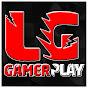LG GamerPlay