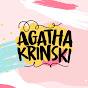 Agatha Krinski
