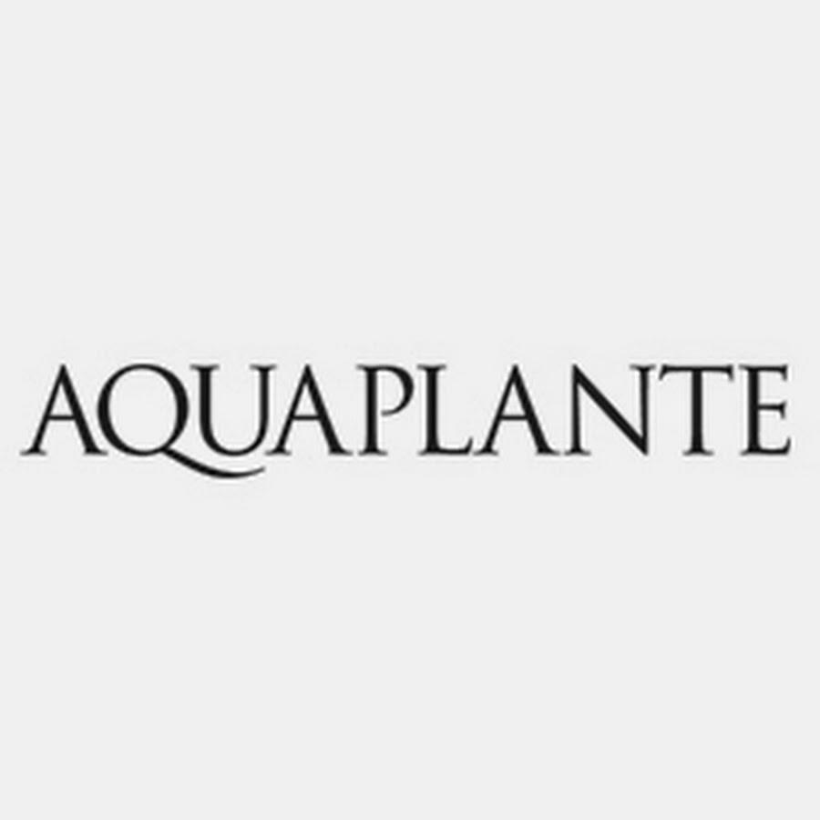 d5a2d5bd904bca Aquaplante - YouTube