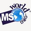 msworldinc