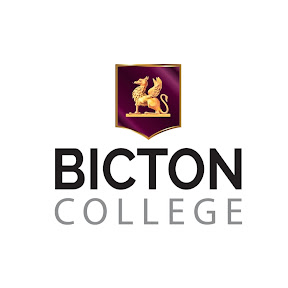 Bicton College YouTube
