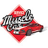 Muscle Car Service
