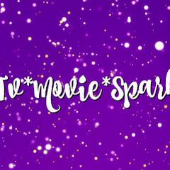 *Tv*Movie*Sparks