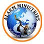Alarm Ministries Rwanda