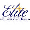 Elite Limousines of Houston
