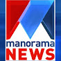 Manorama Polls