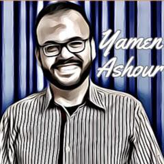 Yamen Ashour